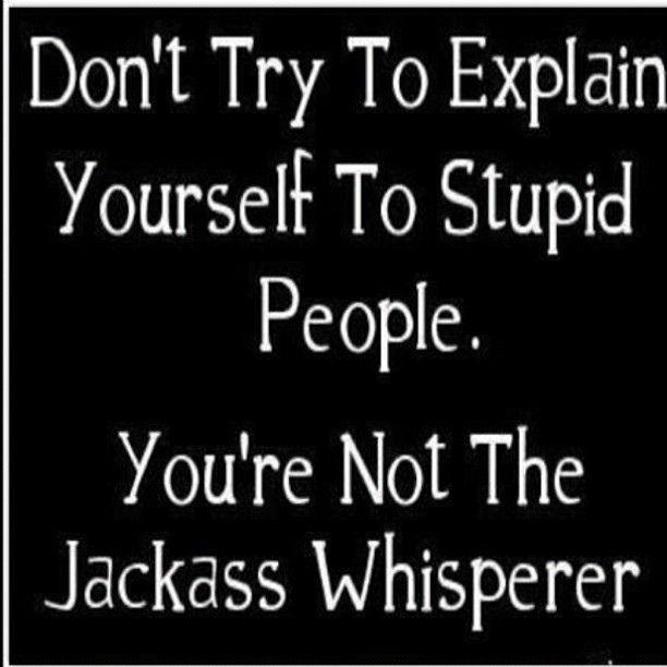 #whisperer