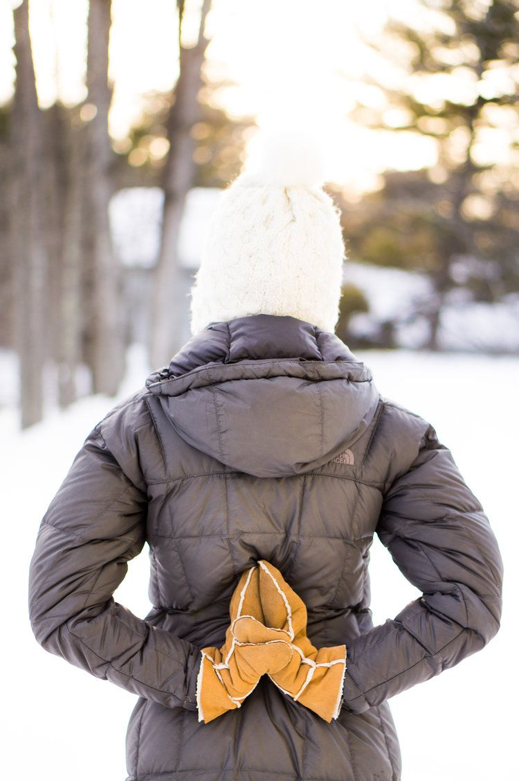 Cold hands and feet try these 3 tips to improve