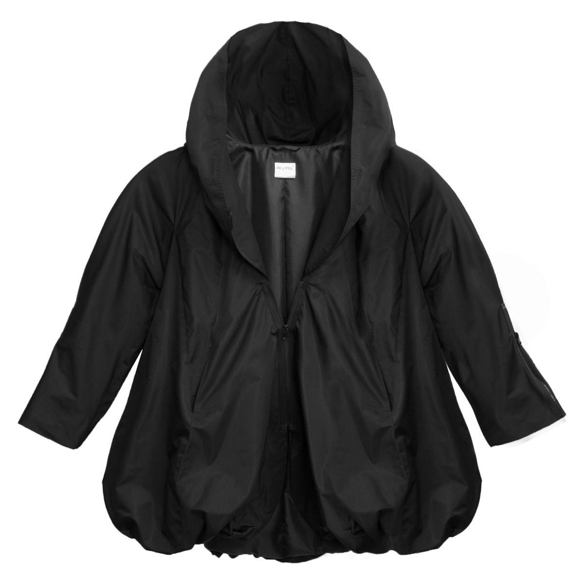 Pin von ирина иринка auf шитье, одежда, мода | Kleidung und