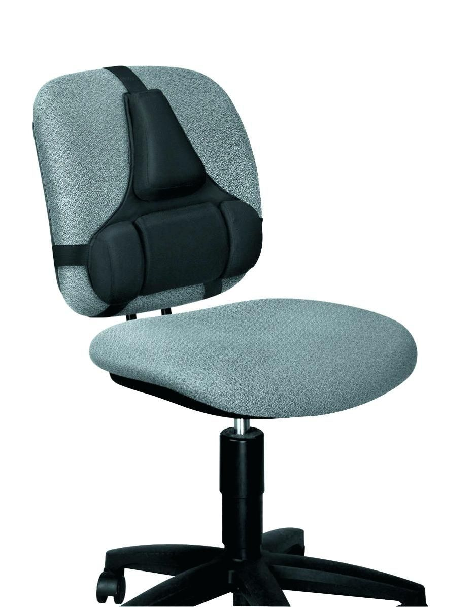 Office Chairs Ebay Ashley Furniture Home Check More At Http Www