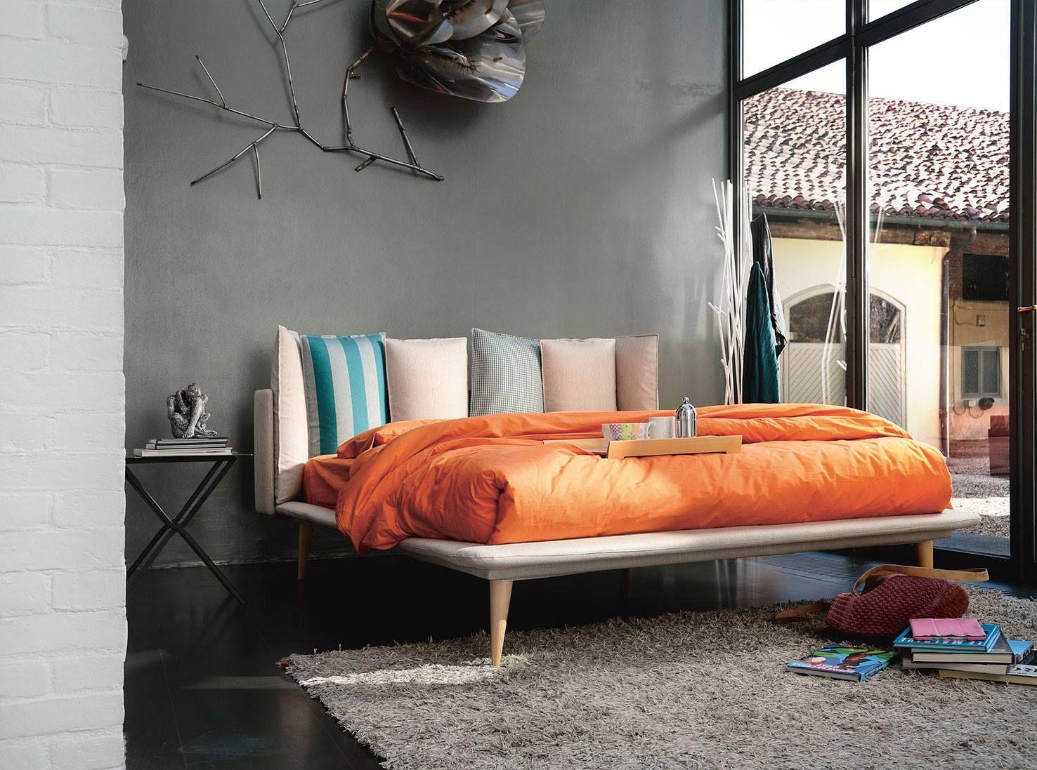 Birdland By Noctis Design Architetto Roberto Carlesi Una  # Muebles Karen Collignon