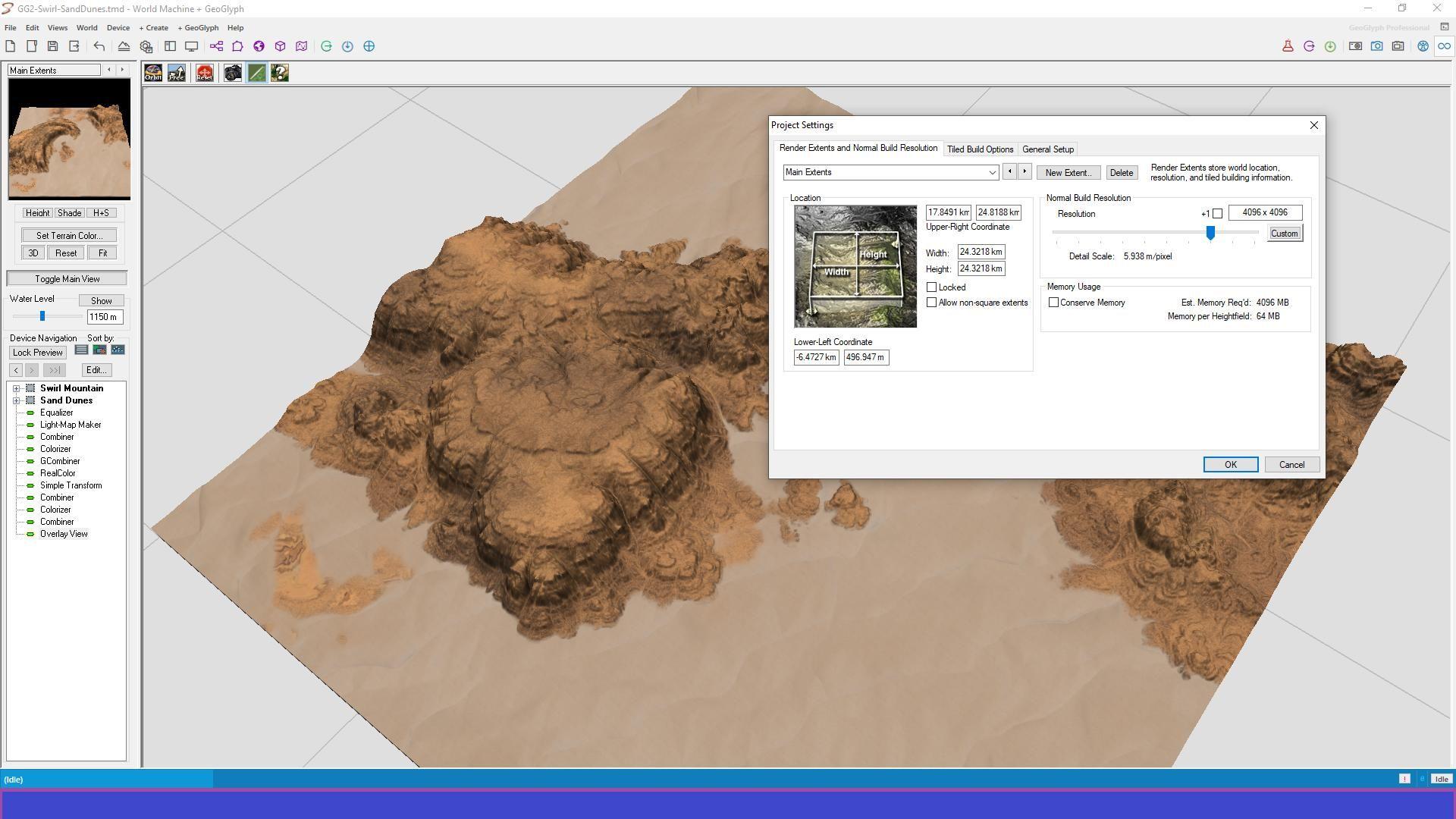 Quadspinner GeoGlyph 2 2 0 357 Crack - CGPersia Forums | CG Tuts