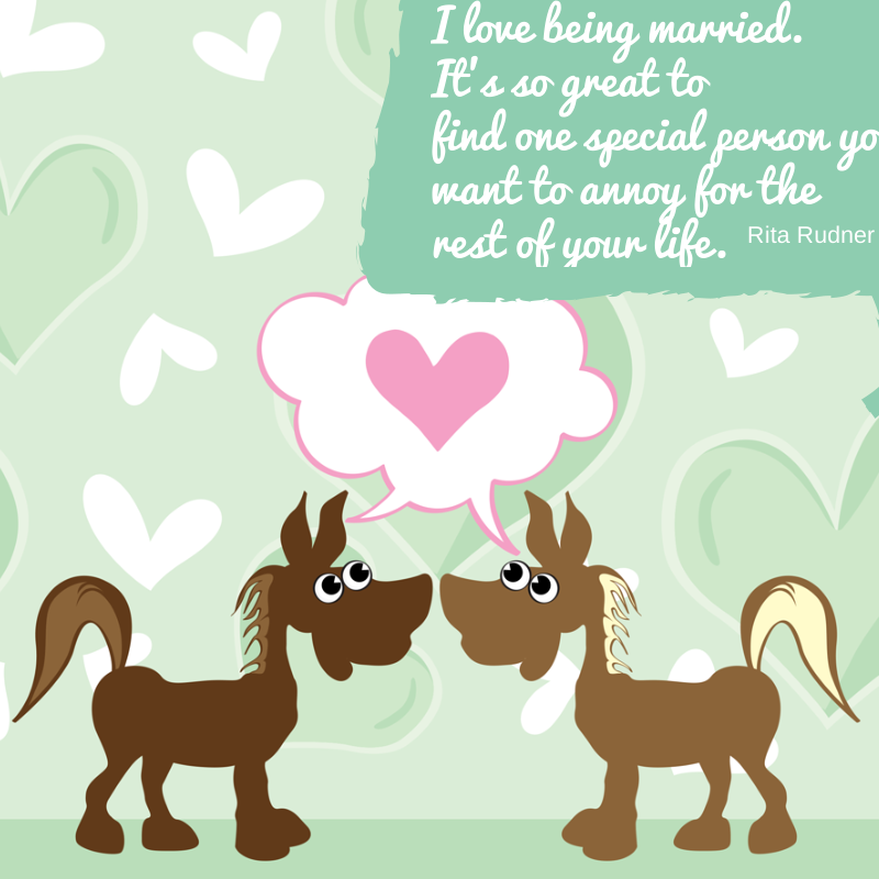 Valentine S Day Quotes Love Quotes Funny Quotes We Love Them All Jenns Blah Blah Blog Funny Valentines Day Quotes Happy Valentines Day Funny Valentine S Day Quotes