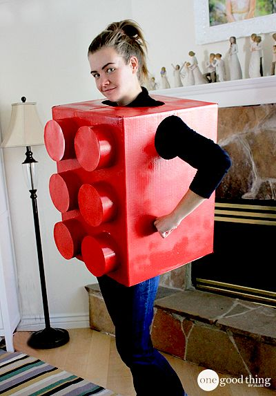 Simple DIY Halloween Costumes For Adults  Kids Kid, Diy costumes - halloween costume ideas easy