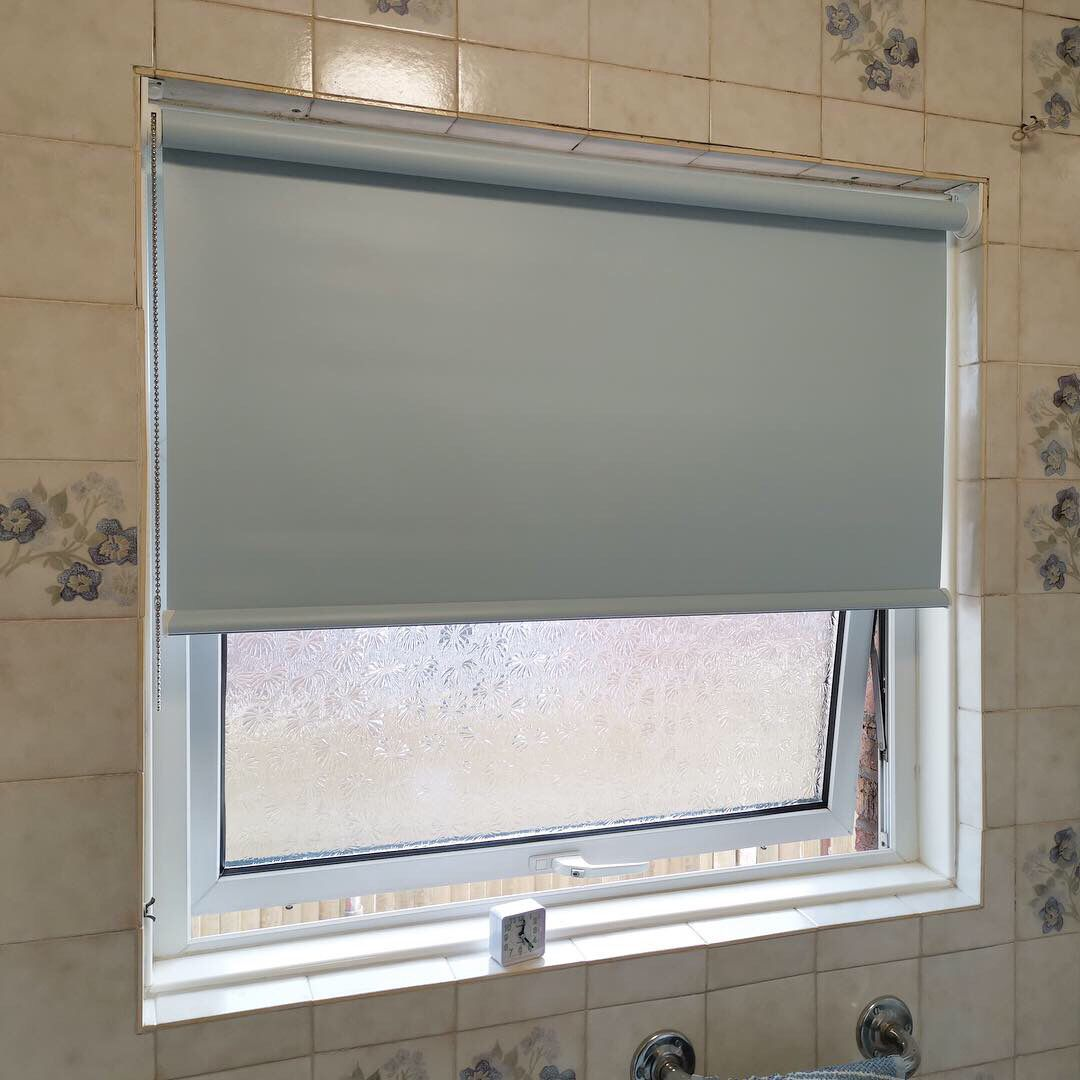 The Blind Shop Made To Measure Blinds Contemporary Blinds At Great Prices The Blind Shop Made To Measure Blinds Bathroom Blinds Blinds Inspiration