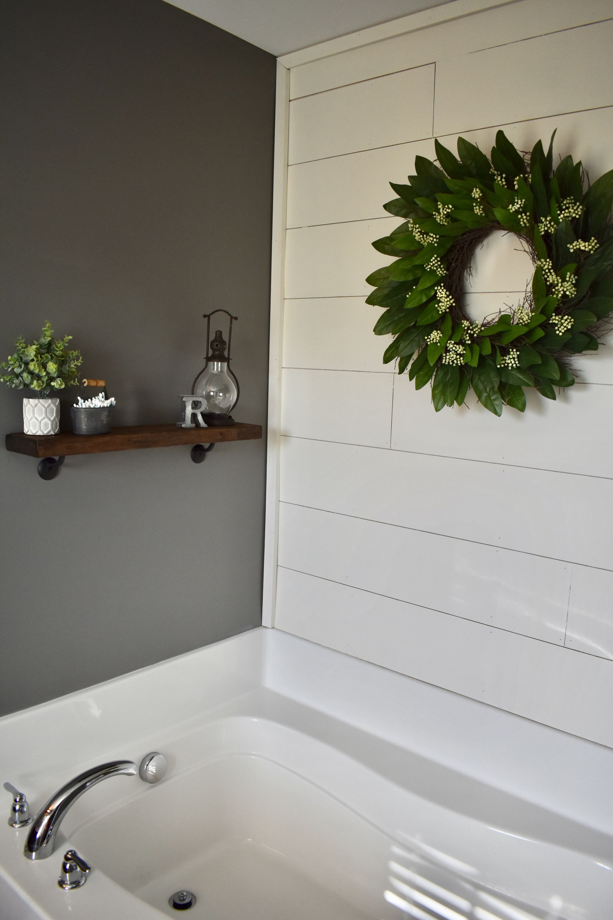 Small Bathroom Remodel With Tub Tile