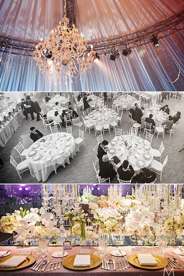 Celebrity Wedding Vic Sotto And Pauleen Luna Wedding Celebrity Weddings Pauleen Luna