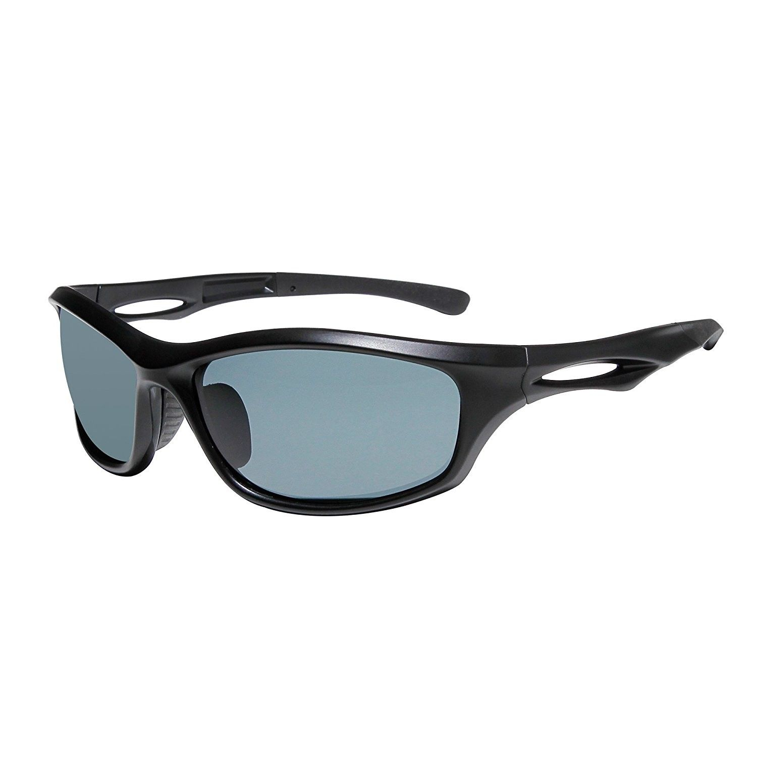 ada9839532 Nike Wing precision sunglasses are lightweight and priced at a hefty ...