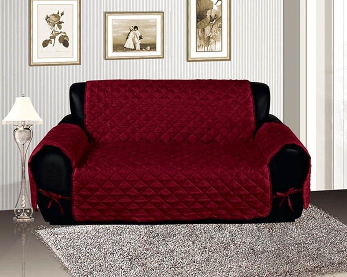 Sofa Möbel, Möbelbezüge, Innenspiegel, Blaue Sofas, Sofabezüge, Hunde