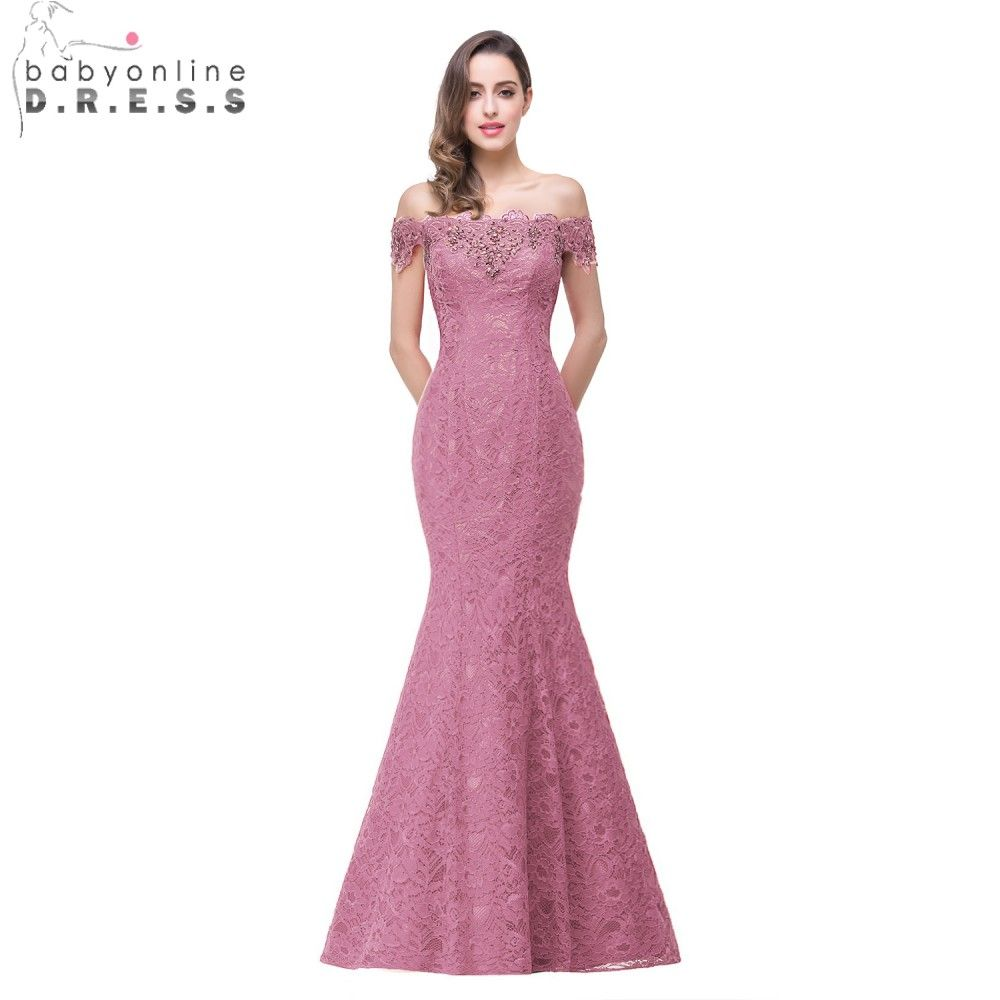 Cheap dress blush, Buy Quality gown party directly from China gown ...