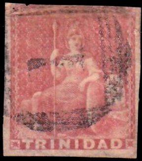 Sello%3A%20Seated%20Britannia%20(Trinidad%20y%20Tobago)%20(_TRINIDAD)%20Mi%3ATT%201yb%2CSn%3ATT-TR%206%20%23colnect%20%23collection%20%23stamps