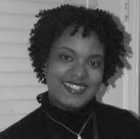 Jakita Thomas, Ph.D., C'99, loves giving back to her alma mater. As assistant professor of computer and information science and SpelBots co-adviser, Dr. Thomas enjoys nothing more than helping the next generation of Spelman women prepare to meet the challenges they will face with confidence, knowledge and skill.