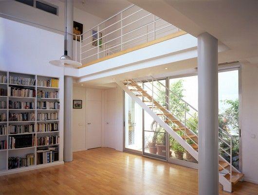 escaleras para casas fotos presupuesto e imagenes