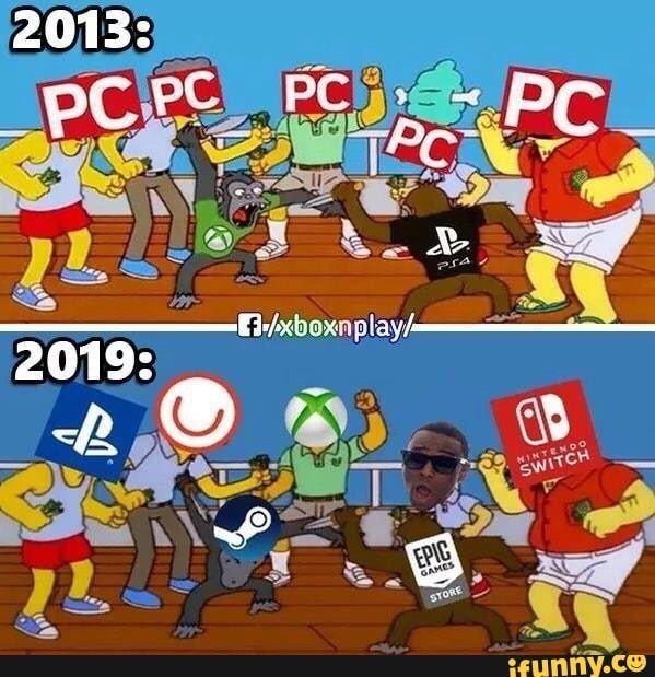Pin By Jayden Crew On Minecraft Minecraft Funny Funny Gaming Memes Minecraft Memes