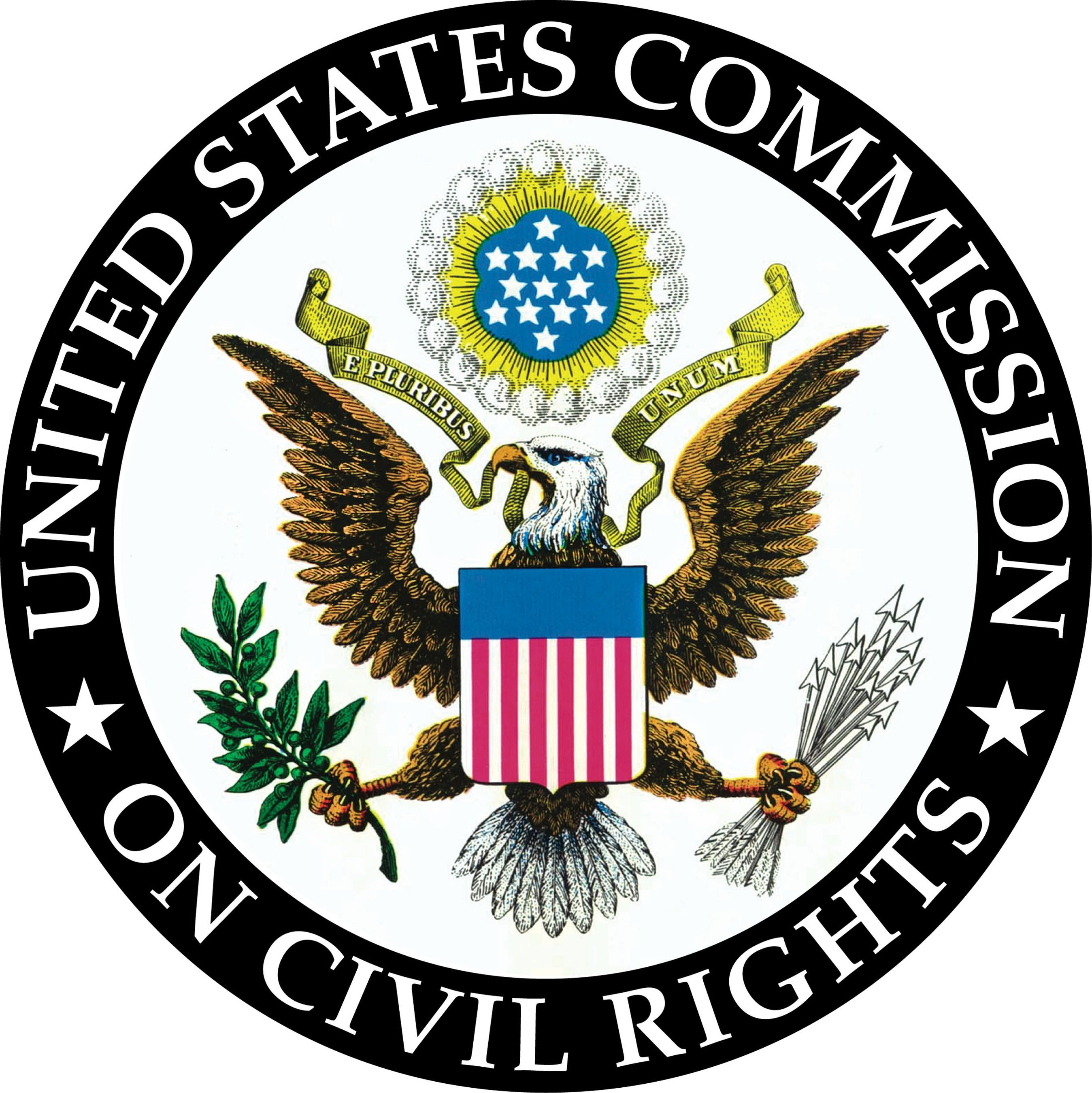 Us commission on civil rights releases report working for explore time to live civil rights and more biocorpaavc Image collections