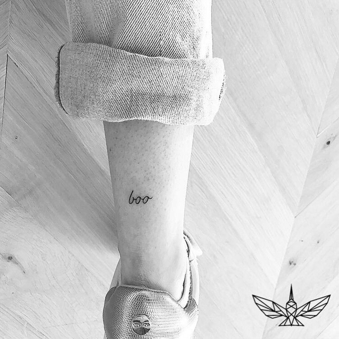 think tattoo removal cream reviews