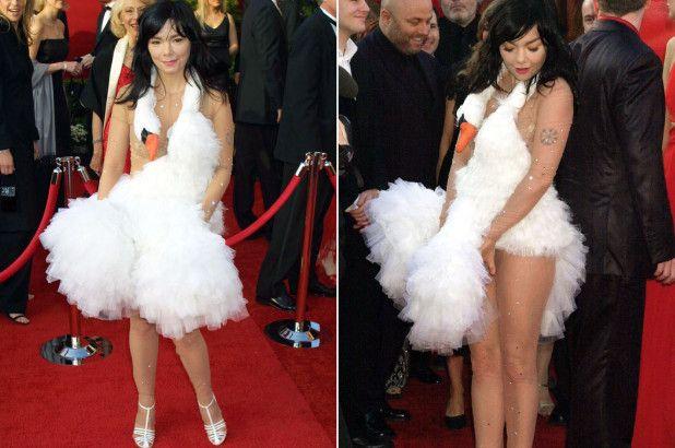 , Image result for bjork dress, My Pop Star Kda Blog, My Pop Star Kda Blog