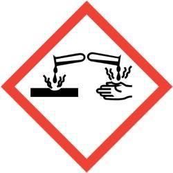 Bona Grundreiniger zum Entfernen alter Pflegemittelschichten 1 Liter für lackierte HolzbödenParkett Bona Grundreiniger zum Entfernen alter Pflegemittelschichten...