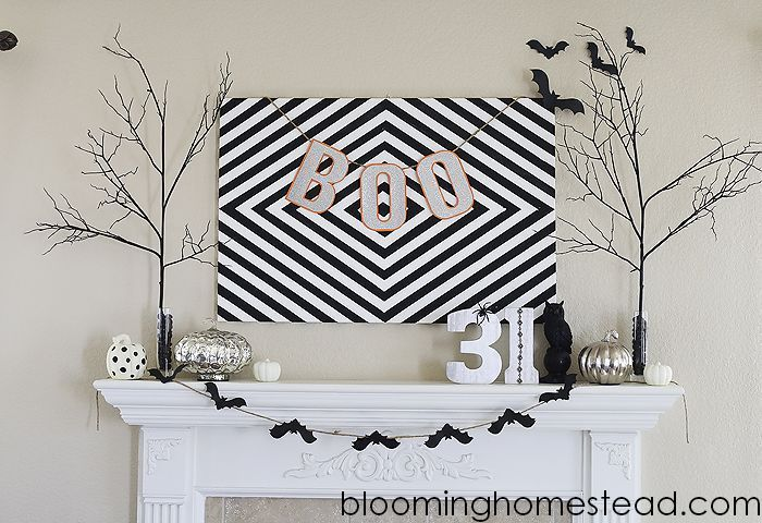 Halloween Mantle & Decor 1Halloween Mantle at Blooming Homestead copy -  #halloween #homestead #blooming #mantle #decor #copy   - #1halloween #blooming #Copy #Decor #halloween #homestead #mantle #fallmantledecor Halloween Mantle & Decor 1Halloween Mantle at Blooming Homestead copy -  #halloween #homestead #blooming #mantle #decor #copy   - #1halloween #blooming #Copy #Decor #halloween #homestead #mantle #fallmantledecor