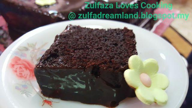 Pin Di Muffin N Cake