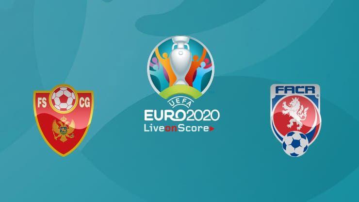 Montenegro Vs Czech Republic Preview And Prediction Live Stream