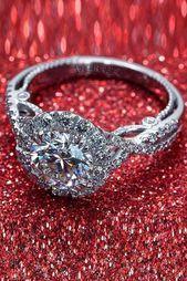 35ctw Oval Aquamarine engagement ring 14k white gold diamond wedding band promise ring brida 35ctw Oval Aquamarine engagement ring 14k white gold diamond wedding band pro...