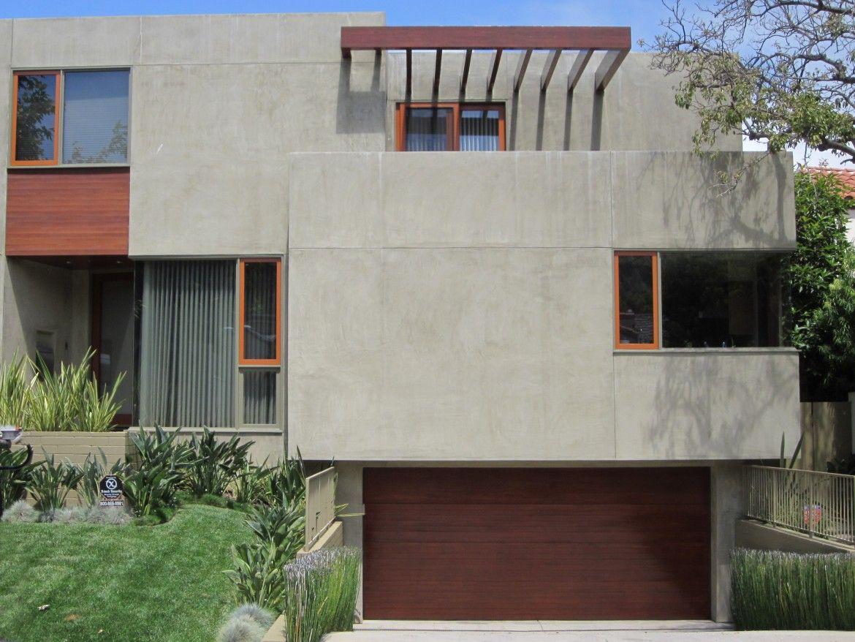 stucco damage repair minneapolis calgary moisture in home masonry buy as is siding homes concrete on