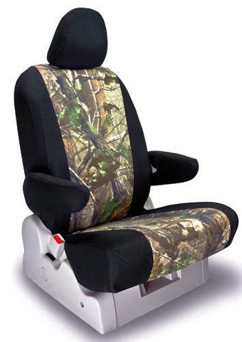 shear comfort custom chevy colorado seat covers front seat set 60