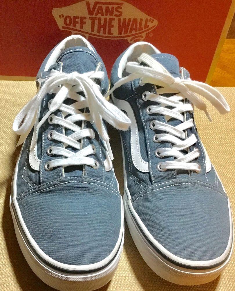 slate blue vans \u003e Clearance shop