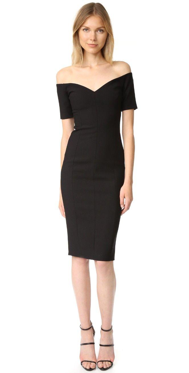 Birch dress fashion