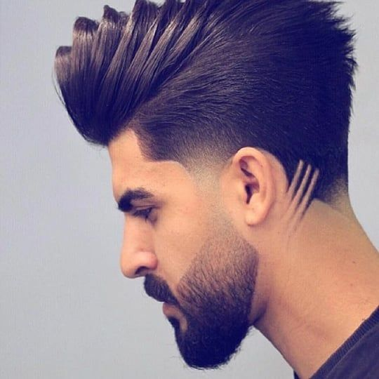 New The 10 Best Hairstyles Today With Pictures Hairstyles Men Haircut Styles Hair Styles Gents Hair Style