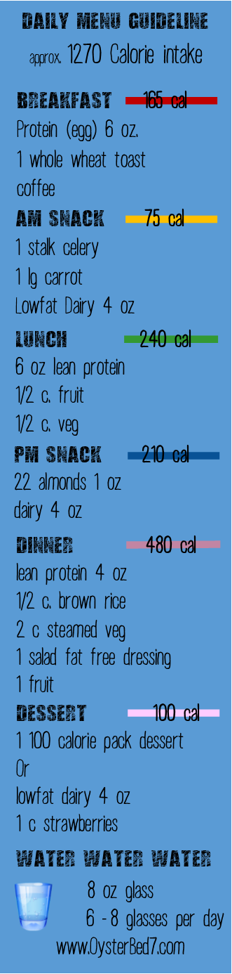 Weight loss protein breakfast smoothies image 9