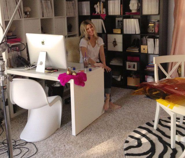 home office ikea expedit. Home Office Ikea Expedit Desk System I