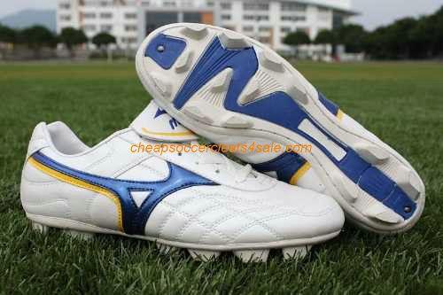 runtastic running latest football boots