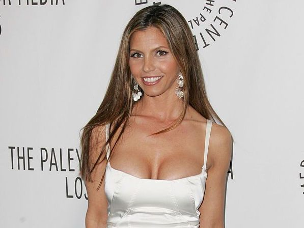 charisma carpenter wiki