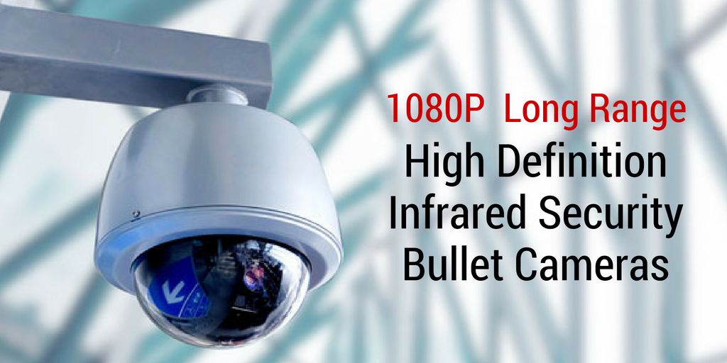Shop Now 1080p Security Cameras With Best Price Offers At Discountsecurecameras Security Sale Offers Homes Security Camera System Dvr Cctv Bullet Camera