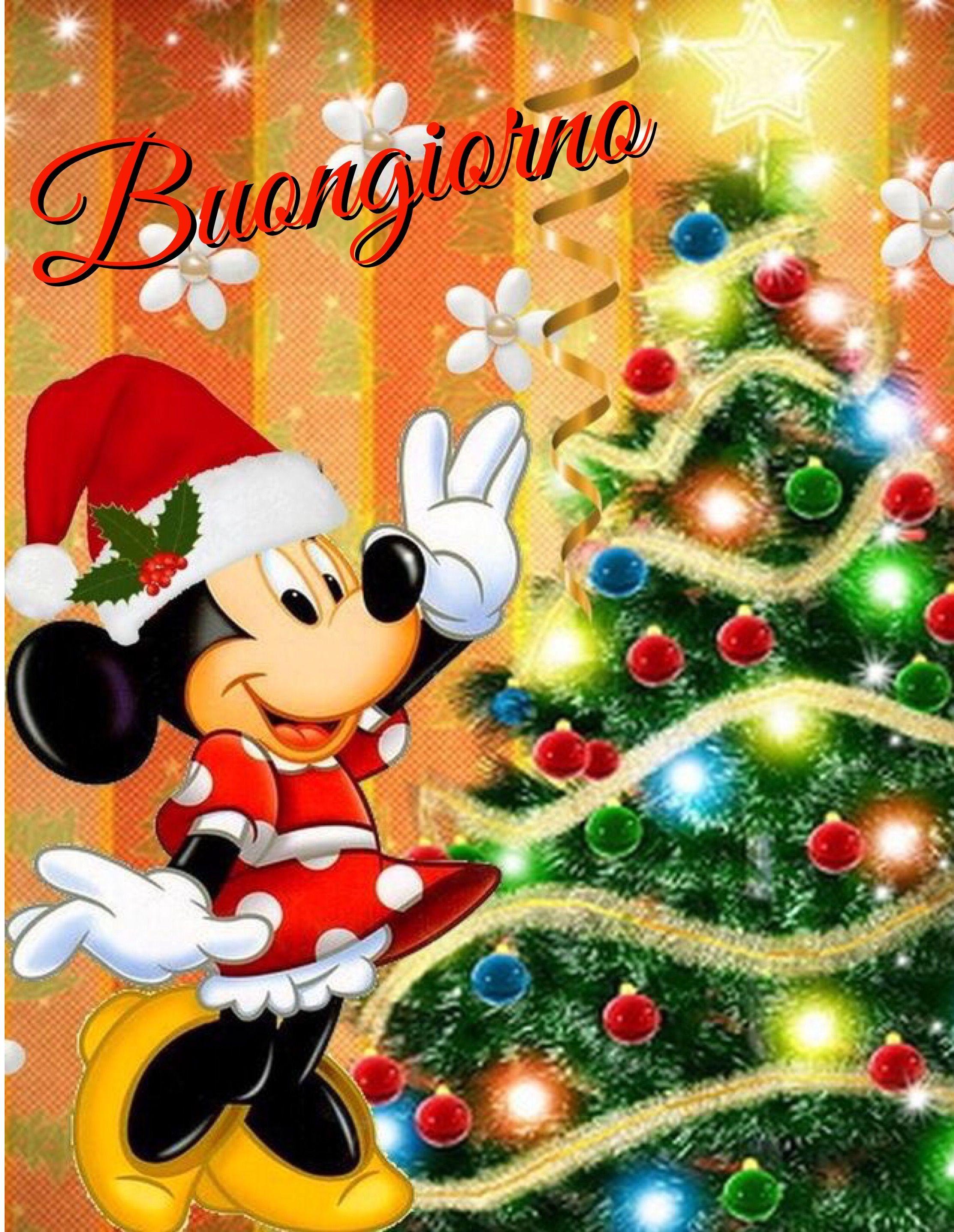 Buongiorno buon giorno italia for Immagini divertenti venerdi