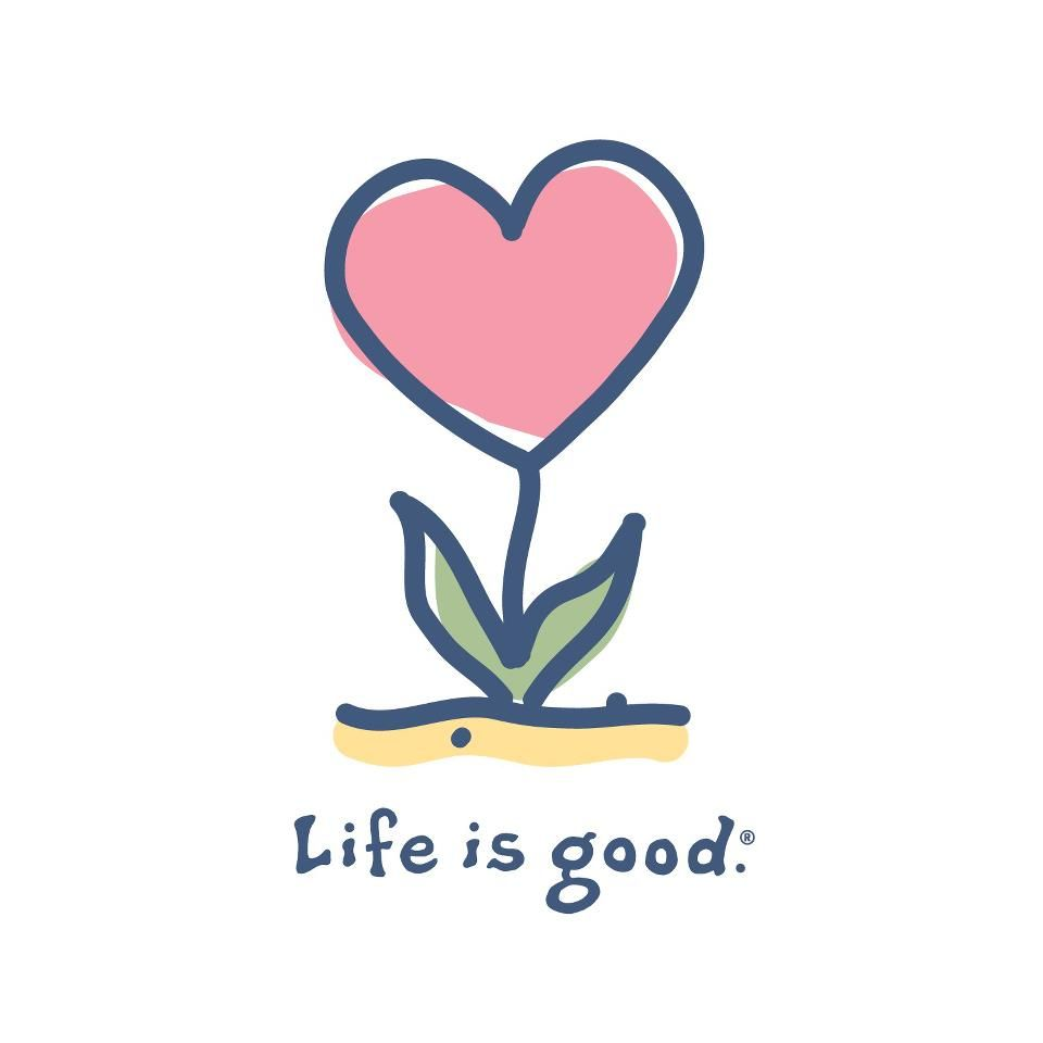 Life is good - Google Search