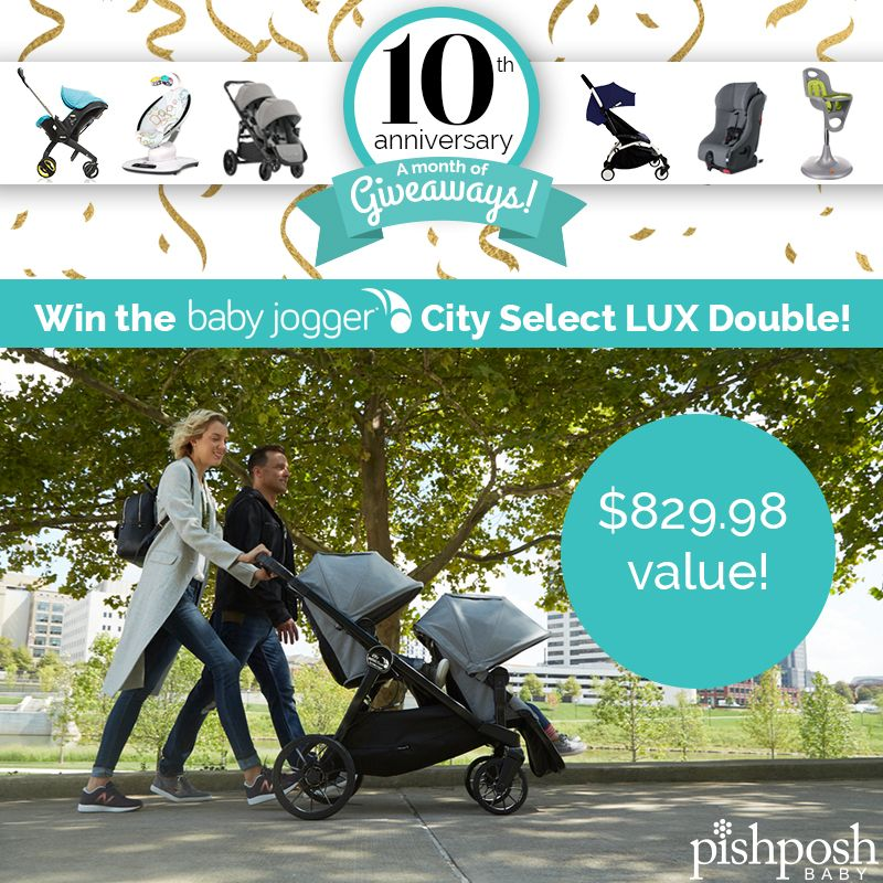Pin by PishPosh Baby on Announcements & Giveaways Baby
