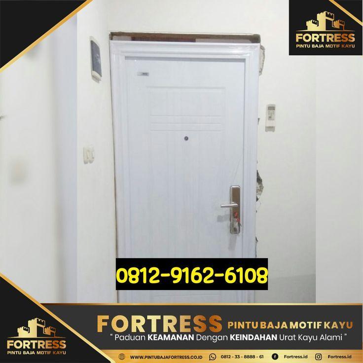 0812-9162-6105 (FOTRESS), stem door designs, new door desig …
