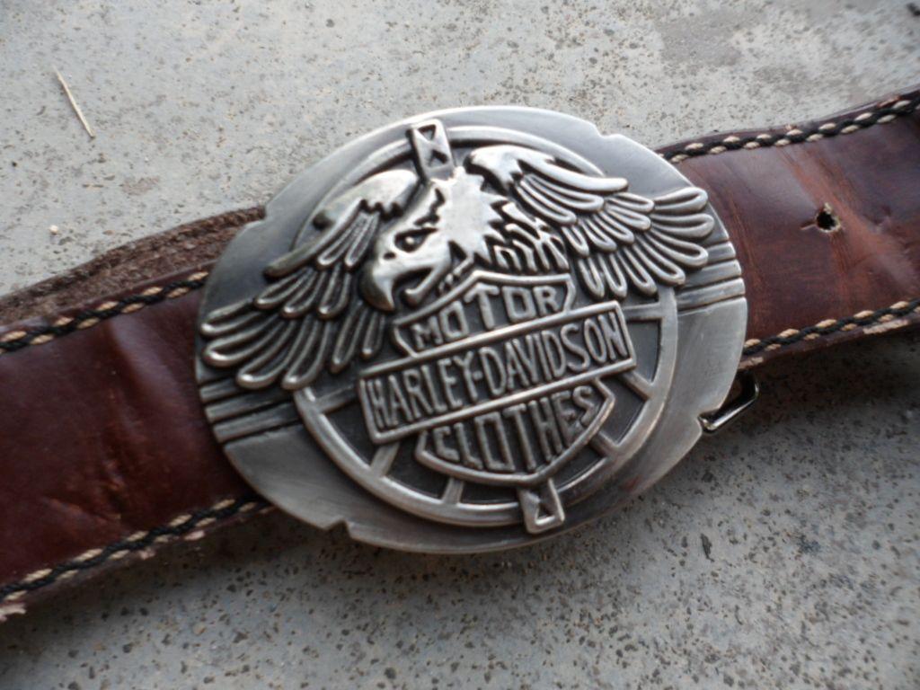 vintage harley davidson  HarleyDavidson  Vintage Harley Davidson Vintage,  Boucles De Ceinture Vintage, 1c8ba9661fa