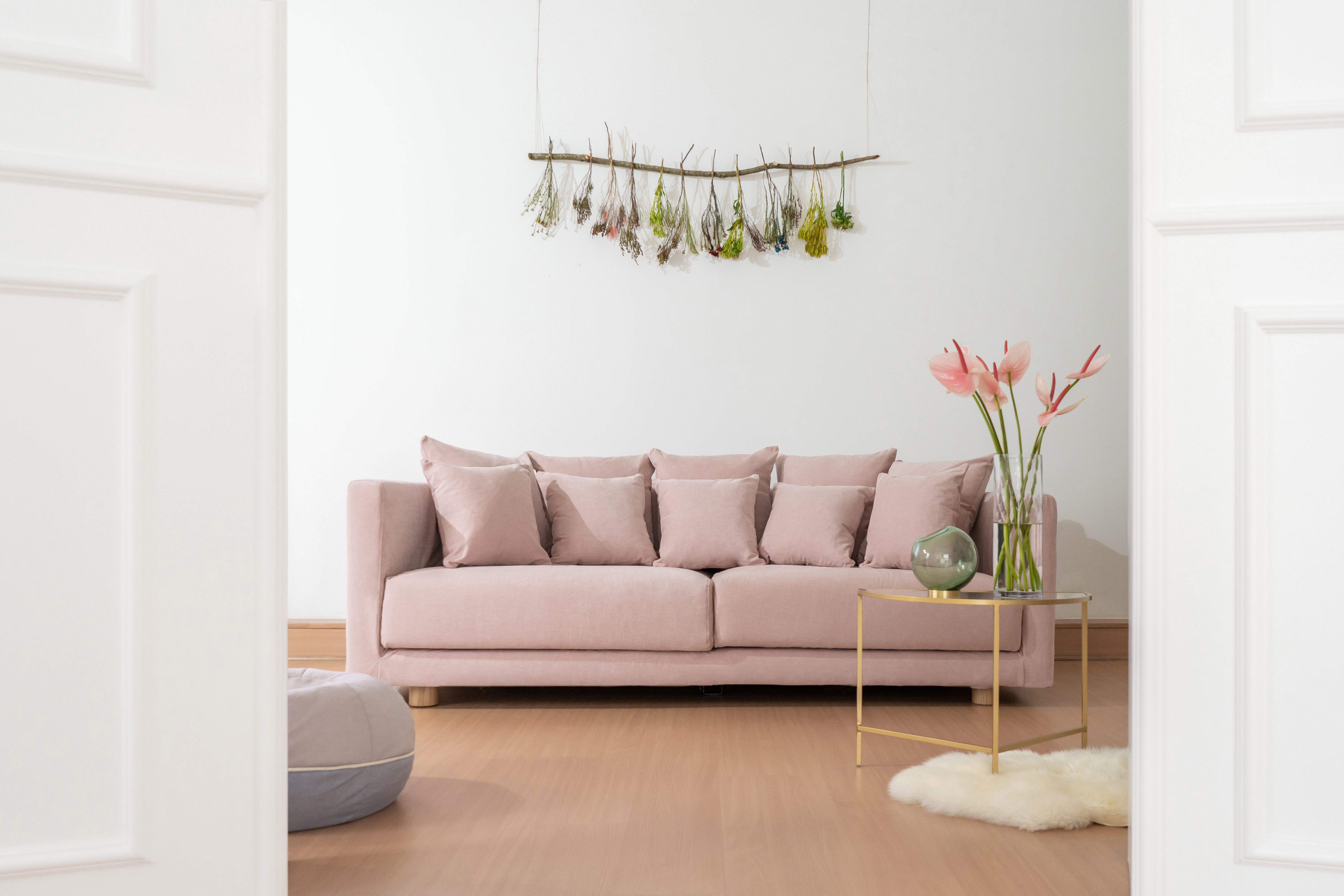 Custom Slipcovers For Ikea Stockholm 2017 Sofa In Our Madison Cotton Fabric Our New Durable Washable Cottons Are S Ikea Sofa Ikea Sofa Covers Ikea Bed Frames
