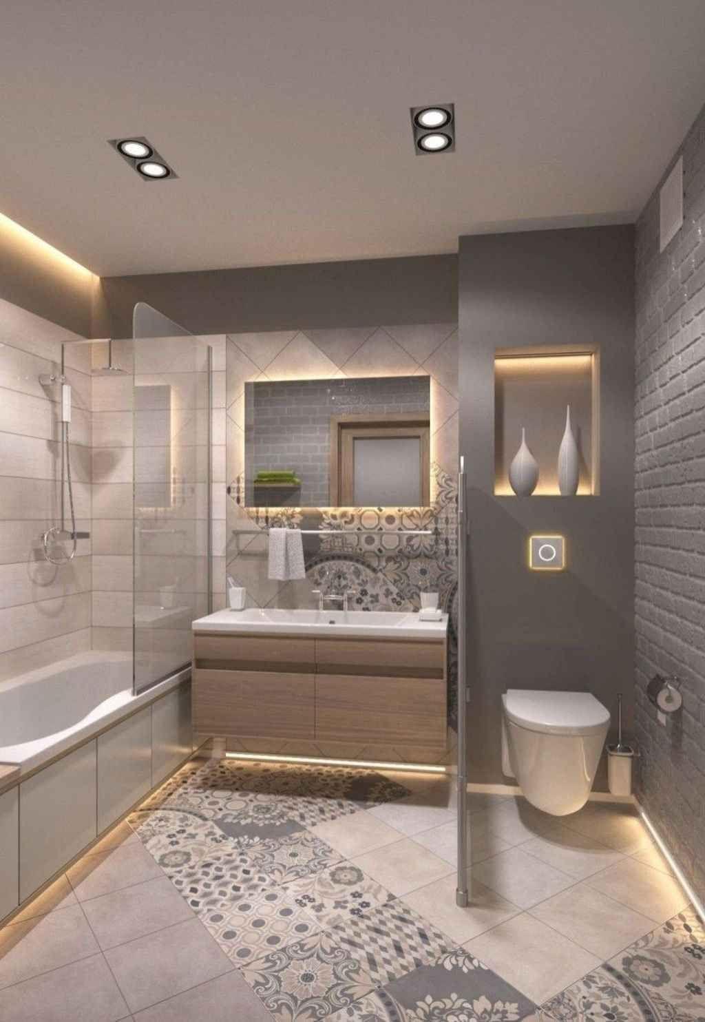 02 beautiful master bathroom remodel ideas in 2020 on bathroom renovation ideas 2020 id=54472