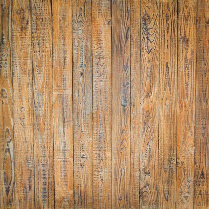 Ручная работа, handmade | Фото фоны, Текстуры, Картины