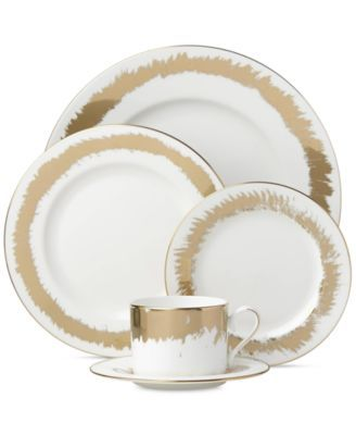 Lenox Casual Radiance Dinnerware Collection | macys.com  sc 1 st  Pinterest & Lenox Casual Radiance Dinnerware Collection | macys.com | Rushu0027s ...