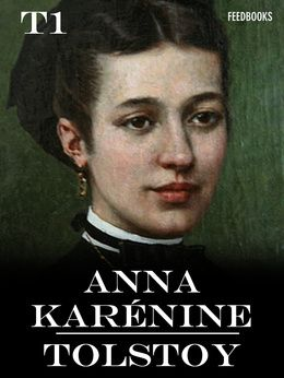 Anna Karenine Tome I Litterature Russe Anna Karenine Litterature