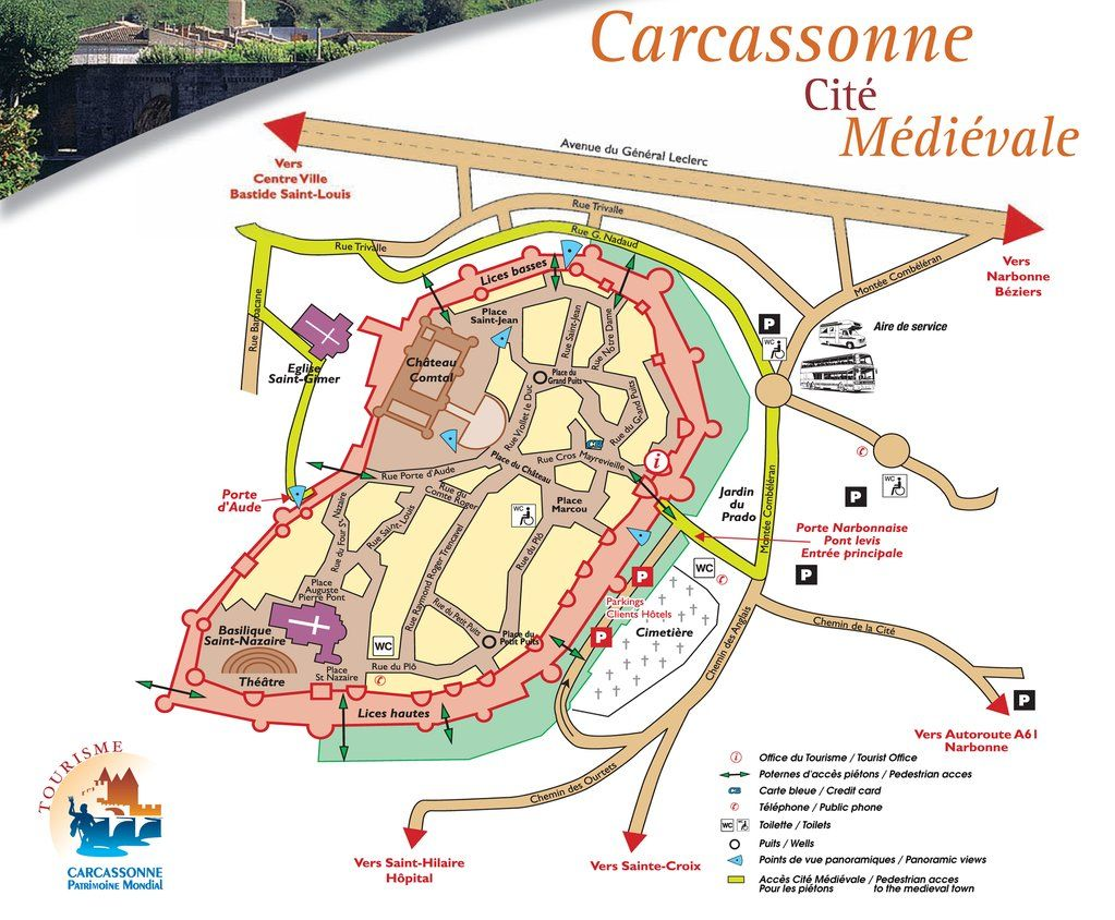 Image result for carcassonne map plan fantasy maps town