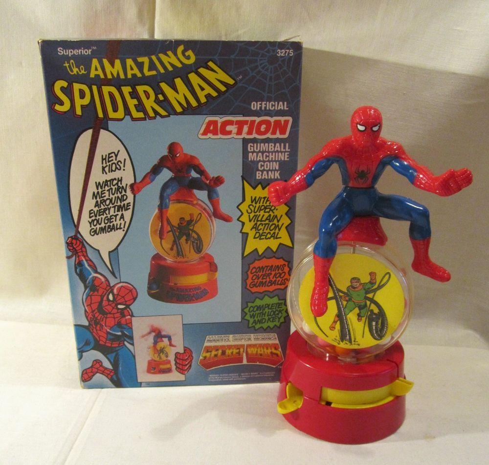 NEW Mug Applause Spider-Man Kids Cup