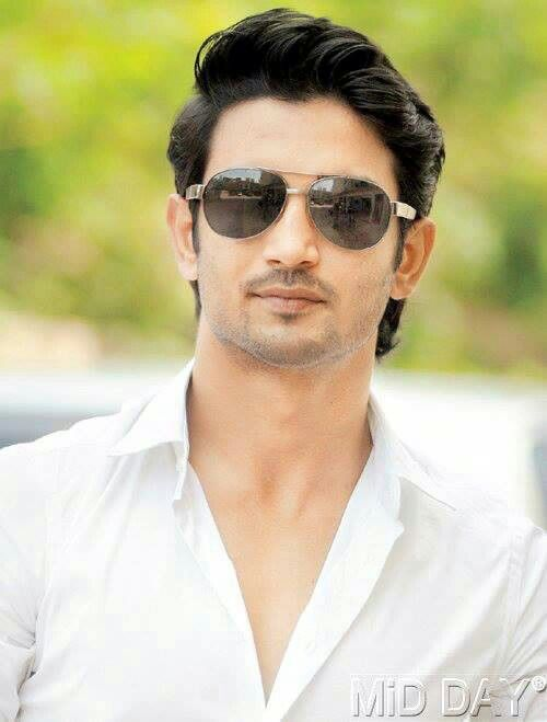 Sushant Singh Rajput S Death Don T Give Up On Life Because Of Some Idiots Sana Khan And Other Tv Actors React Strongly The Times Of India