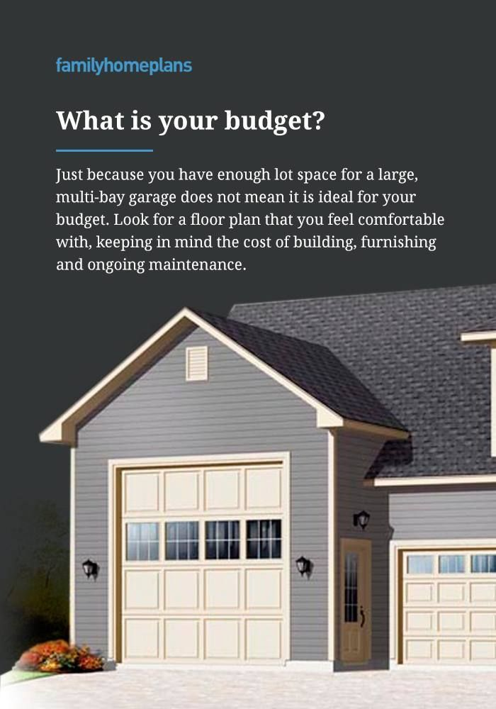 Garage Plans Find Your Garage Plans Today Lowest Prices Diy Garage Plans Garage Plans Cost To Build